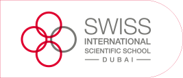 Swiss International Scientific School in Dubai - SISD
