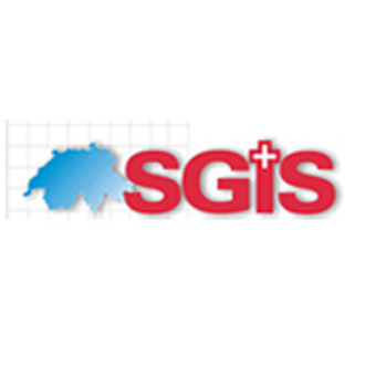 SISD is an official member of the Swiss Group of