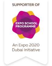 SISD SUPPORTER OF EXPO SCHOOL PROGRAMME